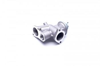 EGR ventil OPEL Astra G Combo Corsa C 1.7 TD DTI 16V