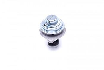 EGR ventil SMART Fortwo 0.8 CDI