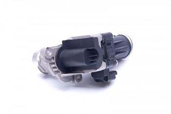 EGR ventil VOLVO V70 III 1.6 DRIVE S60 II D2 S80 II C30 S40 D2 1.6 84KW