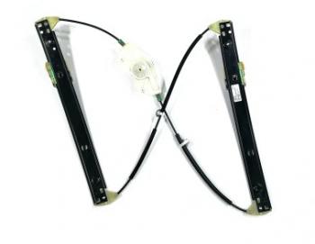 Stahovačka okna pravá přední AUDI A8 (D4/4F), 12.09-