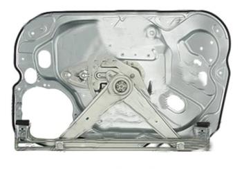 Stahovačka okna panel pravá přední FOCUS II (DA_) C-MAX (C214) KUGA (DM2)