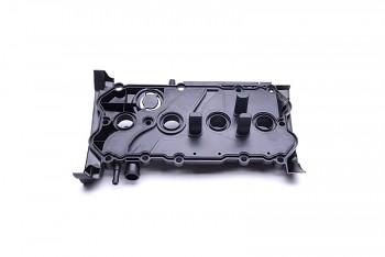 Víko hlavy motoru AUDI A4 A6 SEAT Exeo 2.0 TFSI