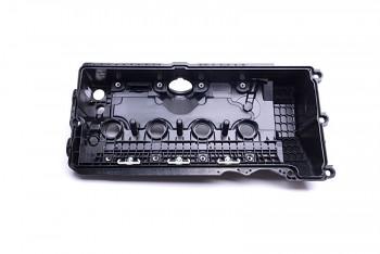 Víko hlavy motoru BMW 5 6 7 X5 motory N62