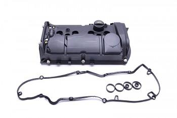 Víko hlavy motoru MINI Cooper S Countryman Paceman (N18 B16)