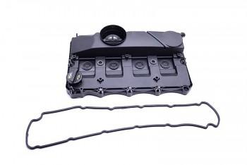 Víko hlavy motoru CITROEN Jumper FORD Transit PEUGEOT Boxer 2.2 HDi