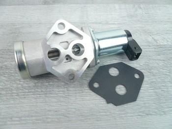 Krokový motorek OPEL ASTRA F 1.8 2.0 Ecotec
