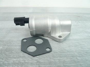 Krokový motorek FORD FOCUS 1.4 1.6 16V RS ST170