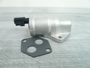 Krokový motorek FORD PUMA 1.6 16V XS4U9F715DA
