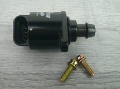 Krokový motorek Renault Traffic (JL) 2.0 benzín
