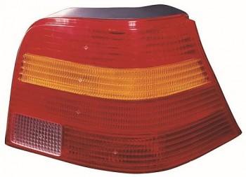 Světlo světla zadní VW GOLF IV 4