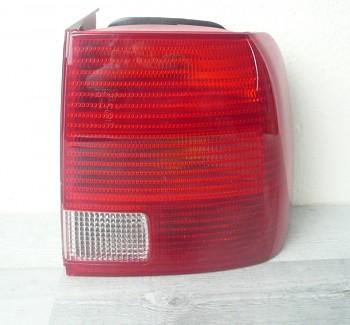 Světla Světlo zadní VW Passat B5 97- sedan