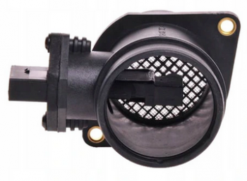 Váha vzduchu VW BORA GOLF IV 0280217529