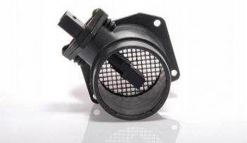 Váha vzduchu VW PASSAT B5 1.8 - 0280218013