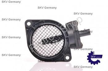 Váha vzduchu VW CADDY II PASSAT POLO CLASSIC 0281002216