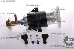 Palivové čerpadlo BMW E34 520 525 530 535 540 E32 730