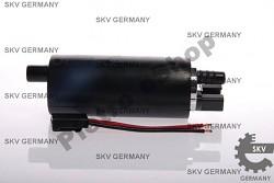 Palivové čerpadlo PEUGEOT 605 2.0 3.0 SV 24