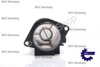 Váha vzduchu VW PASSAT POLO SHARAN VENTO 059145100A, 074906461