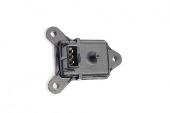 Čidlo tlaku MAP senzor 1563J4, 1920CF, 1920J7, 377906306C, 46531222, 500309838