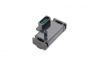 Čidlo tlaku MAP senzor PEUGEOT PARTNER 406