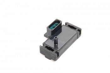 Čidlo tlaku MAP senzor RENAULT Trafic Master