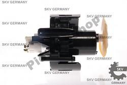 Palivové čerpadlo BMW 5 E28 E34 7 E32 kompletní