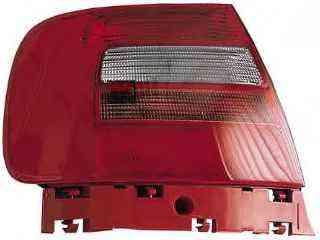 Světla Světlo zadní AUDI A4 96-98 sedan