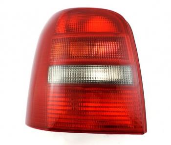 Světla Světlo zadní AUDI A4 Avant 94-98 kombi