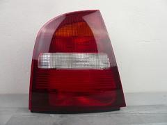 Světla Světlo zadní ŠKODA OCTAVIA I 97-00 sedan