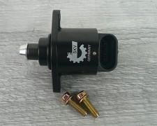 Krokový motorček RENAULT MEGANE SCENIC CLIO 1.6 8V
