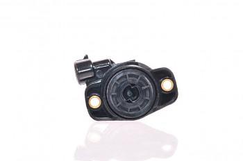 Snímač polohy škrticí klapky RENAULT Clio Twingo