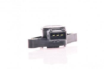 Snímač polohy škrticí klapky PF90/018 CP90/018 1920N0 230016080057 95658554 83030 CP90018