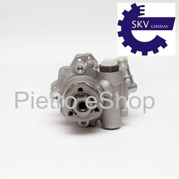Servo čerpadlo řízení VW 2D0422155 JPR388 DSP1276 542004610