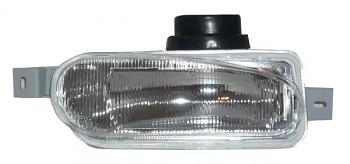 Mlhové světlo Ford Transit 00-06