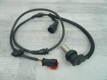 Čidlo ABS přední AUDI VW 8D0927803C 8D0927803B 8D0927803D 0986594002