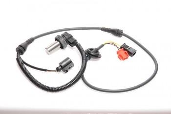 Čidlo ABS přední AUDI A6 4B0927803C