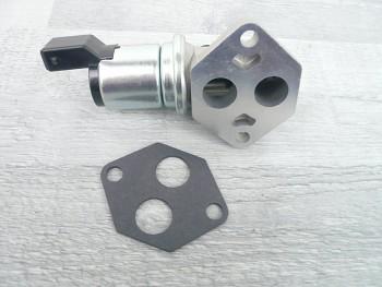 Krokový motorek FORD SCORPIO II 2.0 16V