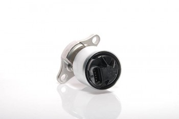 EGR Ventil OPEL Astra Vectra 1.4 1.6 16V