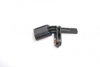 Čidlo ABS přední pravé AUDI SEAT VW SKODA WHT003856 7H0927804