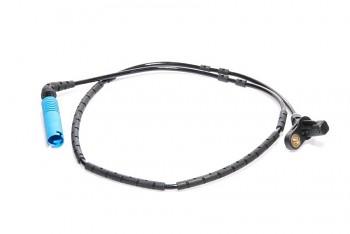 Čidlo ABS zadní BMW E46 34526752683 BLUE