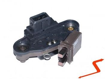Regulátor napětí BMW 318 1.7 TDS 139475