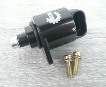 Krokový motorek CITROEN BERLINGO SAXO XSARA 1.4