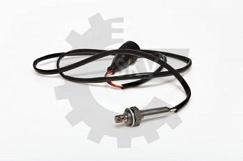 Lambda sonda 5V titanová BMW E39 2.0 OTA7H-3A1