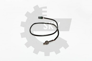 Lambda sonda 5V titanová BMW E36 Z3 OTA7N-5D3