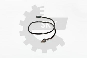 Lambda sonda 5V titanová VOLVO S40 V40 OTA7N-5D3