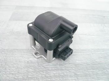 Zapalovací cívka VW GOLF IV 1.6 1.8 2.0