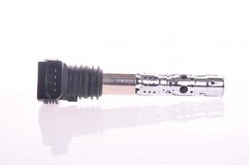 Zapalovací cívka AUDI ALLROAD A3 A4 A6 TT