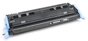 Toner kompatibilní HP 1600, 2600, Q6000A,1A, 2A, 3A