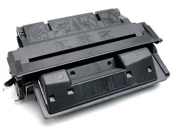 Toner kompatibilní HP 4000 HP 4050 C4127A