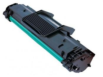 Toner kompatibilní  XEROX Phaser 3117, 3122, Dell 1100
