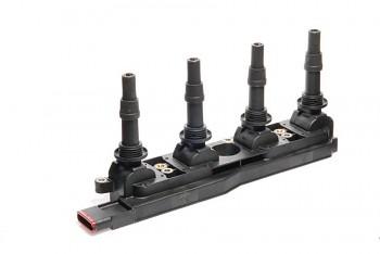 Zapalovací cívka SAAB 9-3 90kW